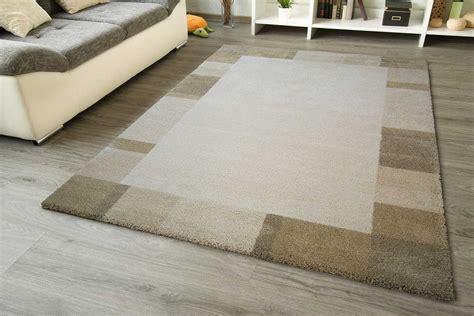 teppich rund modern teppich modern art 13520320171003 blomap