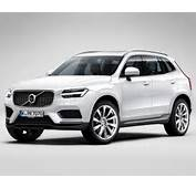 2018 Volvo Xc60 Release Date Early Price