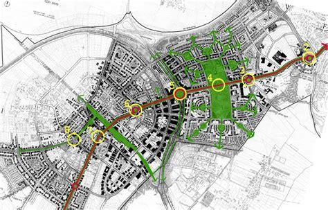 concept design urban urban design concepts plan חיפוש ב google diagram