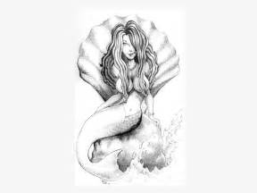Beautiful Mermaid Tattoo Ideas For Creative Juice » Ideas Home Design