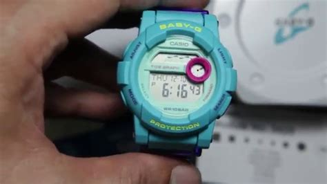 Bgd 180fb 2 casio baby g bgd 180fb 2