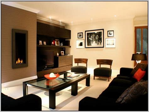 living room wall paint color combinations living room painting best decor sofa black and