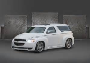 all new model cars all chevrolet models autos post