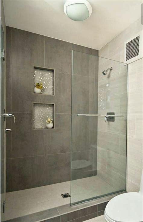 bathroom shower design ideas 1373 best bathroom niches images on bathrooms bathroom and bathroom ideas