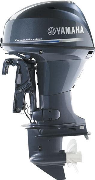 outboard motors for sale in chittenango new york - Outboard Motors For Sale New York