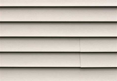 how to paint vinyl siding yahoo homes
