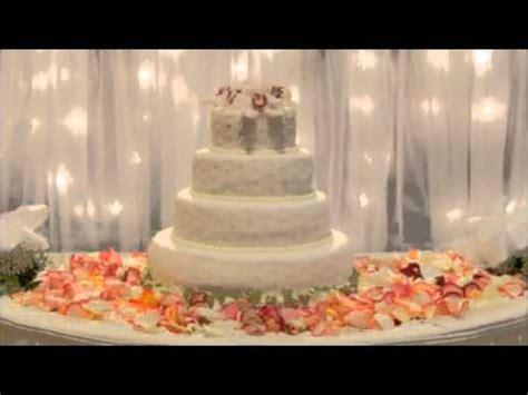 cake table decoration ideas ideas for wedding cake table decorations