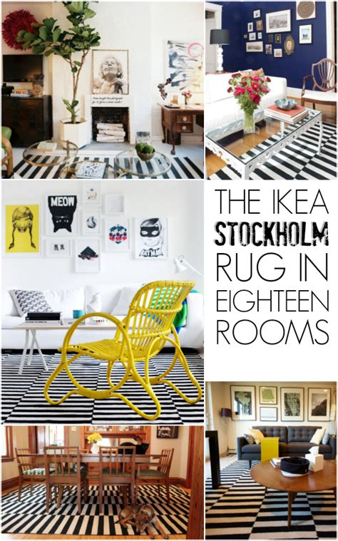 ikea stockholm rug for sale ikea stockholm rug crush 7 11 are my faves c r a f t
