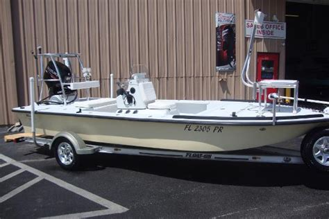 boats for sale in new smyrna beach florida bossman skimmer boats for sale in new smyrna beach florida