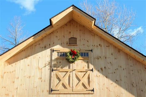 Saratoga Post Office Hours by Inside The Saratoga Post Beam The Barn Yard Great