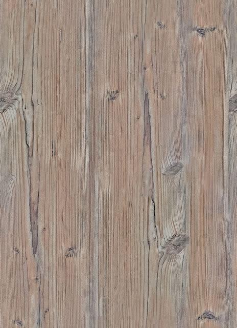seamless wood fine pine texture maps texturise