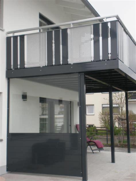 balkonüberdachung preise anbau balkone home interior minimalistisch www devpro mobi
