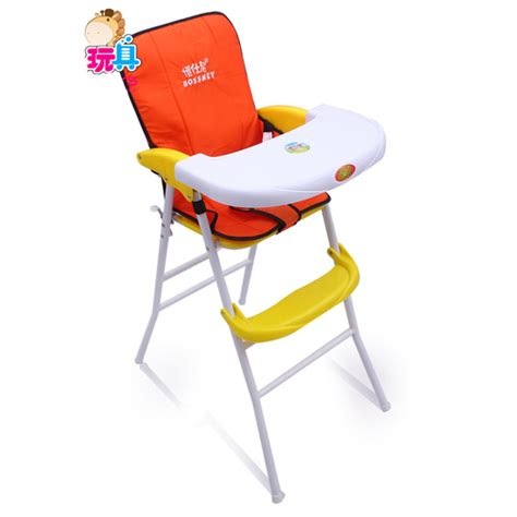 High Chair That Sits In Chair by Free Shipping Baby Trend Sit Right Baby High Chair Easy