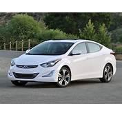 2015 Hyundai Elantra  Pictures CarGurus