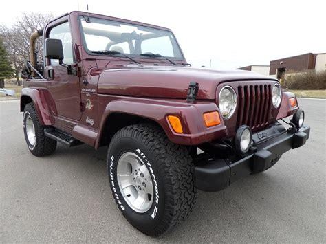 jeep wrangler maroon interior 100 jeep wrangler maroon interior car picker red