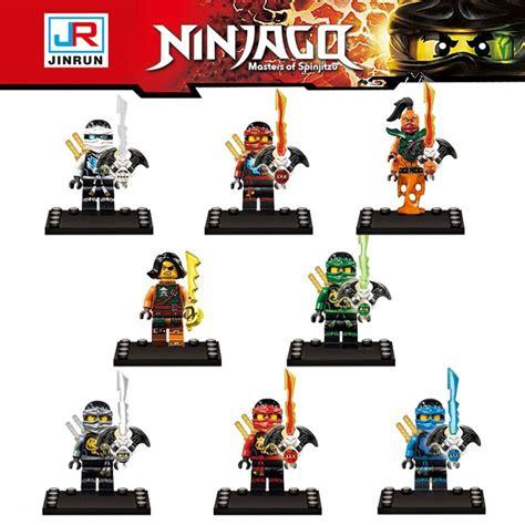 Lego Ninjago Nya Thunder Swordsman Sy713b carte ninjago achetez des lots 224 petit prix carte ninjago en provenance de fournisseurs chinois