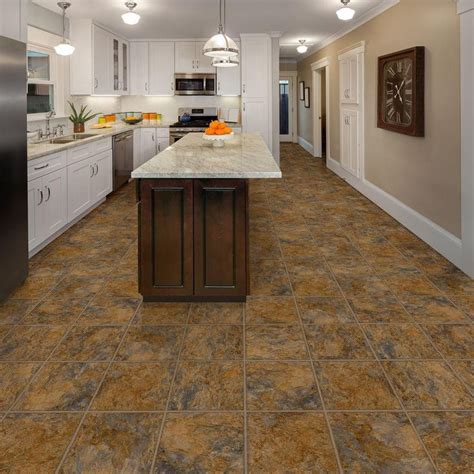 allure flooring 17 best images about tile flooring on cordoba slate and tans