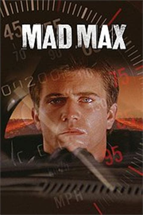 film streaming mad max watch mad max 1979 movie streaming the movie online