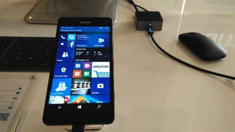Microsoft Lumia 950 Xl Di Indonesia Desember Microsoft Belum Pastikan Rilis Lumia 950 Di Indonesia Okezone Techno