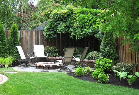 backyard landscape ideas 50 best backyard landscaping ideas and designs in 2017