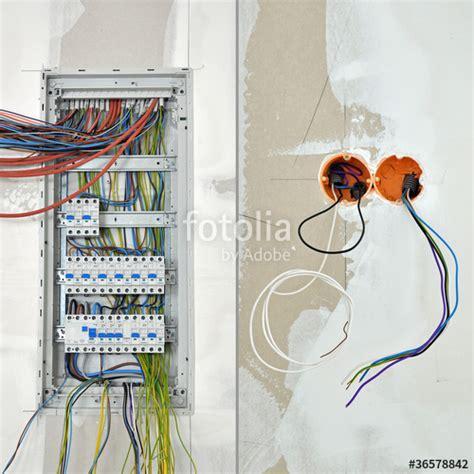 elektriker finden quot elektriker quot stockfotos und lizenzfreie bilder auf fotolia