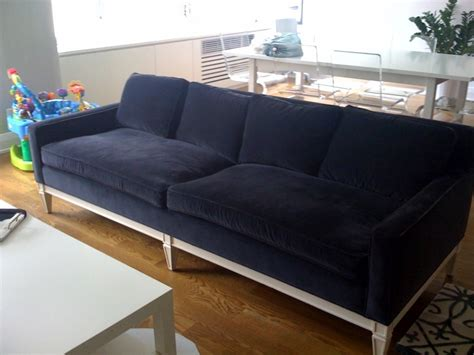 cool couches for sale cool velvet couch for sale 2017
