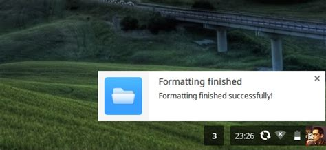 Format Fat32 Chromebook | how to format an sd card or usb drive on a chromebook