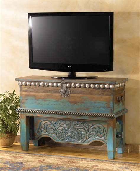 Furniture Las Cruces by 1000 Images About Furniture On Turquoise