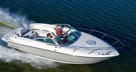 monterey boats manufacturer monterey boats boat covers