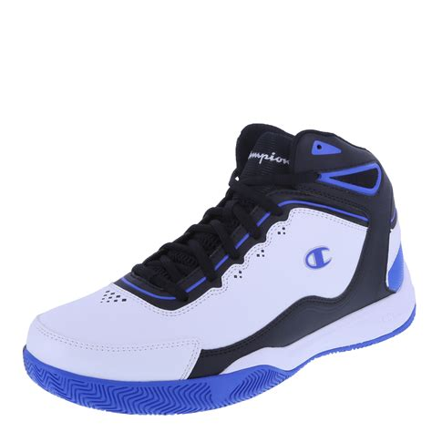 payless basketball shoes mens rematch basketball shoe chion payless shoes
