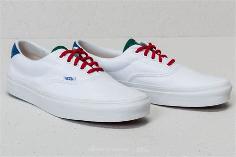 yacht club vans vans yatch