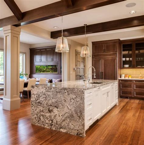 matching wood floors to cabinets should wood cabinets and floors match visionary baths