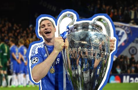 chelsea quiz chelsea quiz how well do you remember 2011 12 chions