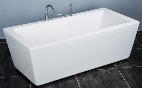 plastic bathtub price sunzoom upc cupc certified plastic tub large rectangular bathtub price and size cold