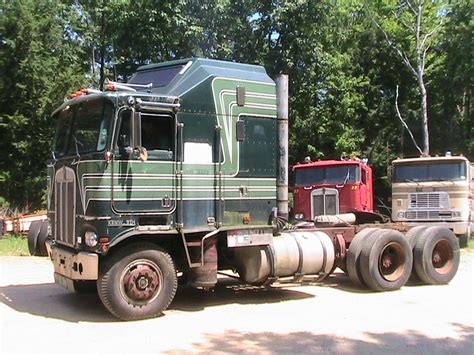 buy kenworth truck used kenworth cabover trucks for sale buy a used kenworth