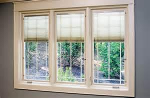 Single Patio Door With Blinds Between Glass Pella 174 Designer Series 174 750