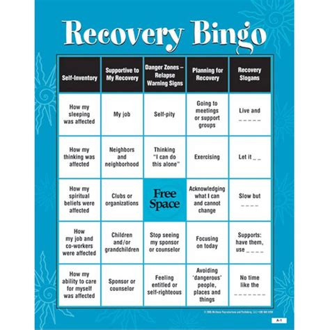Detox Therapy Crossword by 1000 Images About Substance Abuse Counseling Materials On