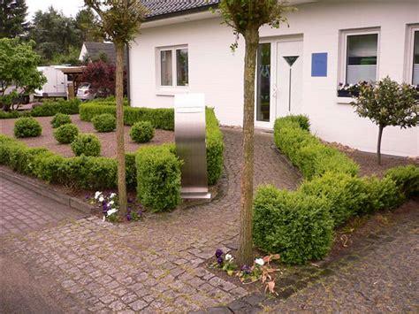 Garten Und Landschaftsbau Cuxhaven by Garten Und Landschaftsbau Hirschhausen Referenzen