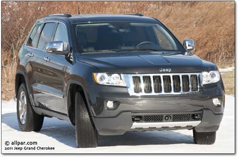 2011 Jeep Grand Transmission 2011 2013 Jeep Grand Engines And Transmissions