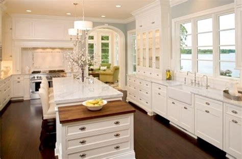 painting kitchen cabinets without sanding painting laminate cabinets without sanding paint home