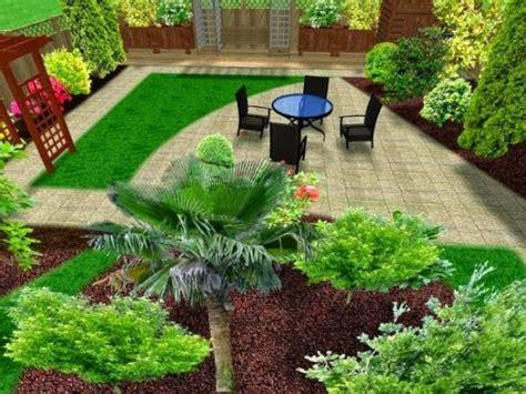 Lu Hias Untuk Pohon pohon hias palem cocok untuk taman rumah minimalis