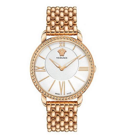 watch trends for women 2013 versace watches for women 2013 09 stylish eve