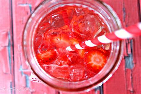 Recipe For Watermelon Detox Water by Watermelon Detox Water Recipe Budget Savvy