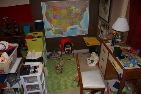 decorate your own room should you let your 4 5 year decorate his own room