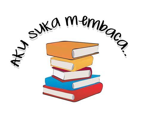 Board Book Aku Senang Berbagi ilmu yang bermanfaat tips agar anak suka membaca