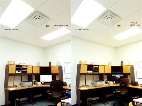 Light L For Office by Bright White Led Lights 24v Led Light