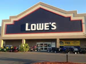 lowes home improvement lowe s home improvement building supplies panama city