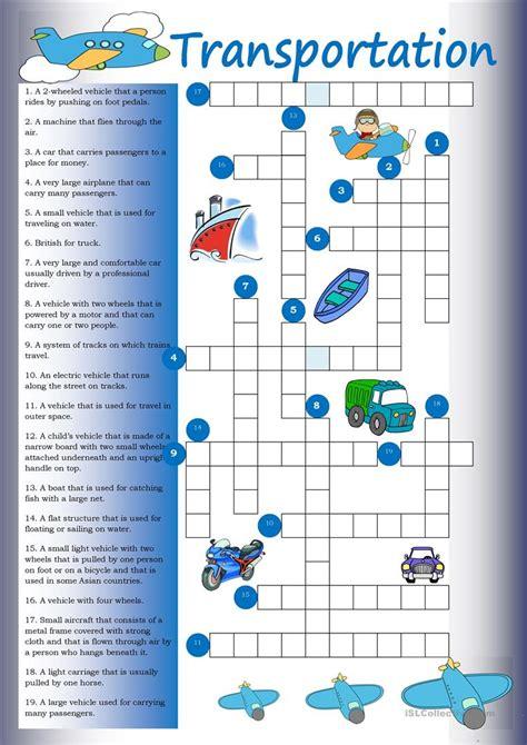fishing boat in crossword small light boat crossword