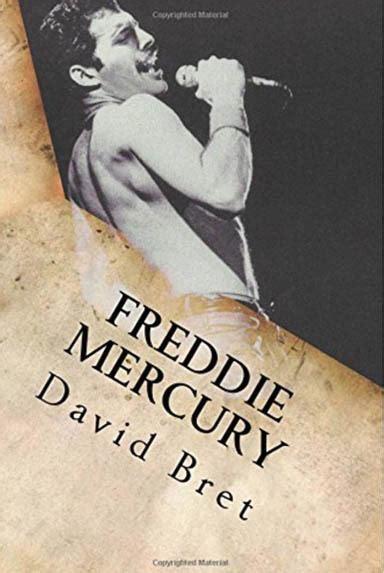 freddie mercury best biography freddie mercury book gallery