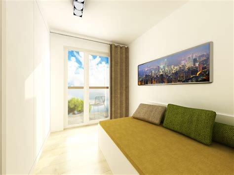 aal inn penthouse apartment